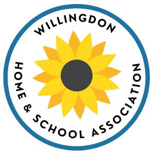 Willingdon Home and School